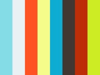 Pierobeža / By the Border / На грани (short)