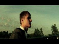 short film  Ordinary summer  (Latvia/Russia/United Kingdom)