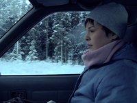 A Girl s Soul - Trailer