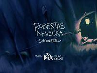 Showreel #3