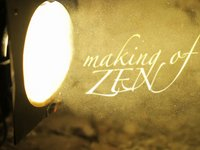 Making of ZEN - Tagasi Reaalsusesse TVC