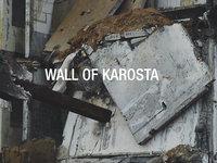 WALL OF KAROSTA